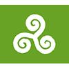 Sojade è una azienda familiare bretone situata nei pressi di Rennes
