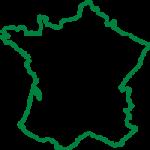 Tutti i prodotti Sojade sono fabbricati in Francia