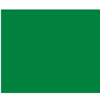 La soia biologica Sojade è coltivata in Francia ed è garantita senza OGM
