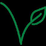 I prodotti Sojade non contengono ingredienti di origine animale e non sono testati sugli animali